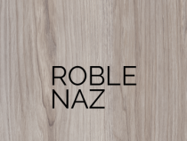 Roble Naz